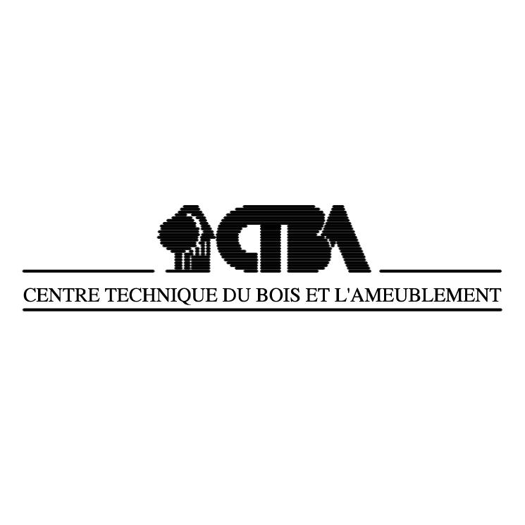free vector Ctba