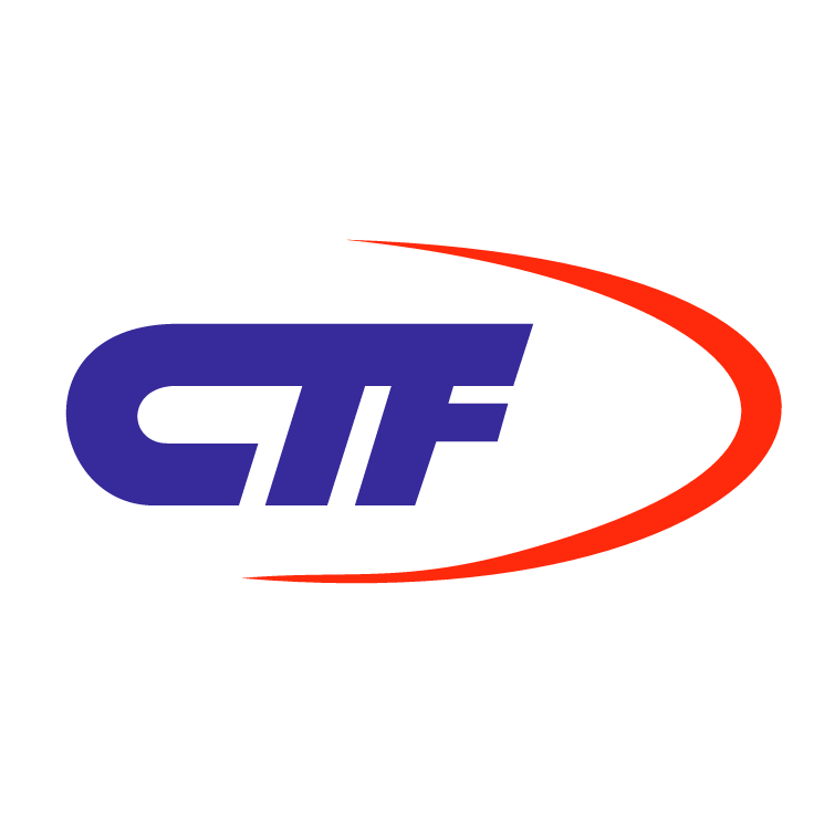 free vector Ctf
