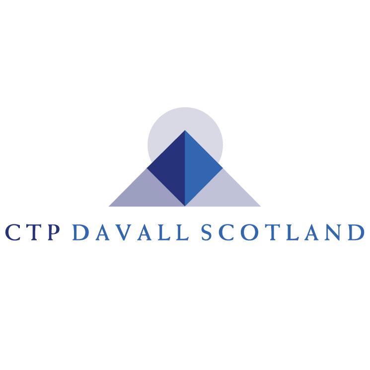 free vector Ctp davall scotland
