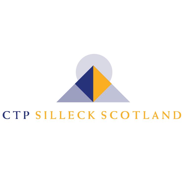 free vector Ctp silleck scotland