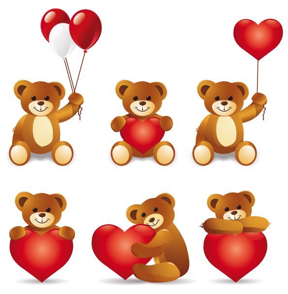 free vector Cubs And Red Vector Cubs Red Vector
