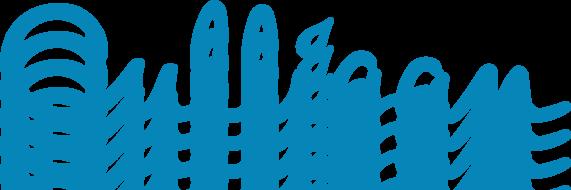 free vector Culligan logo