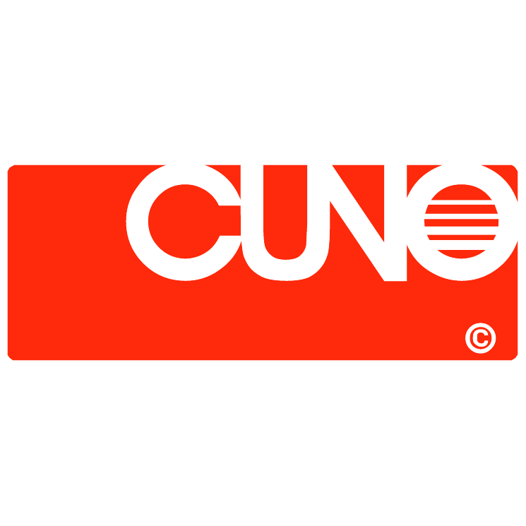 free vector Cuno