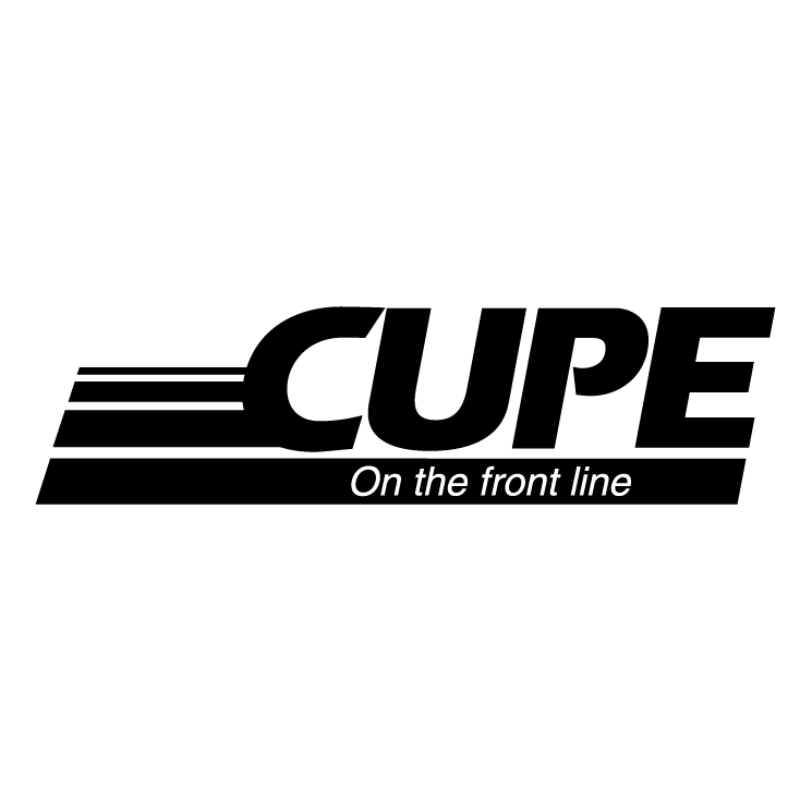 free vector Cupe