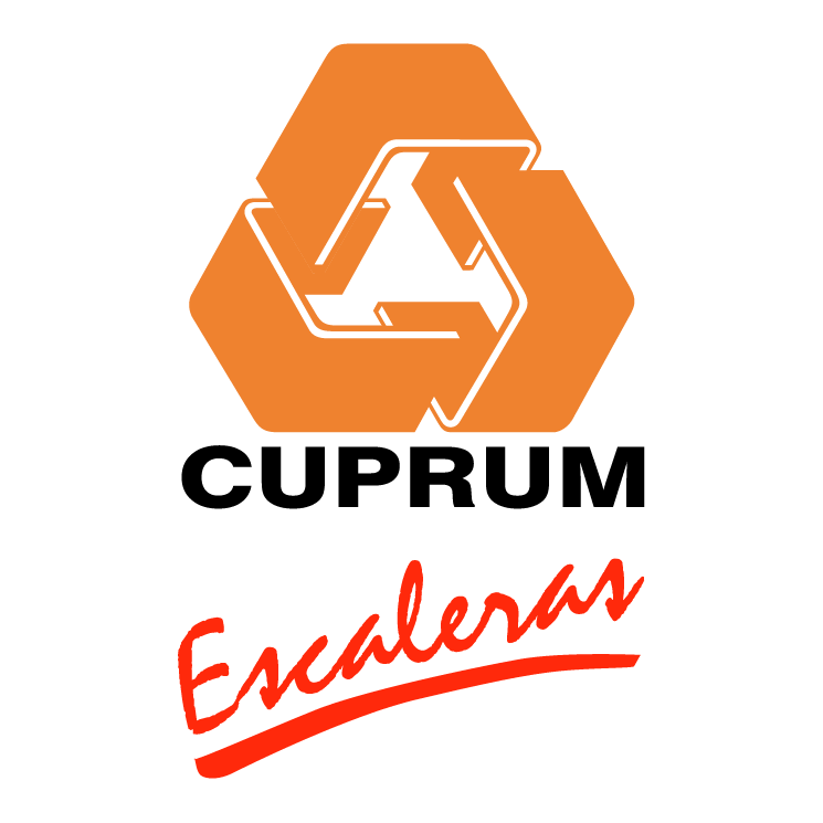 free vector Cuprum