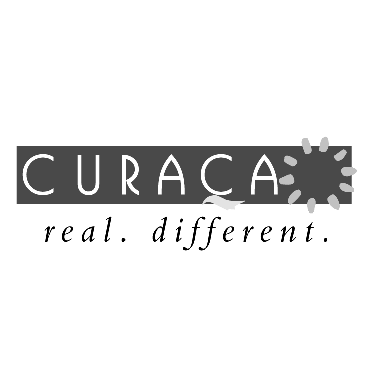 free vector Curacao