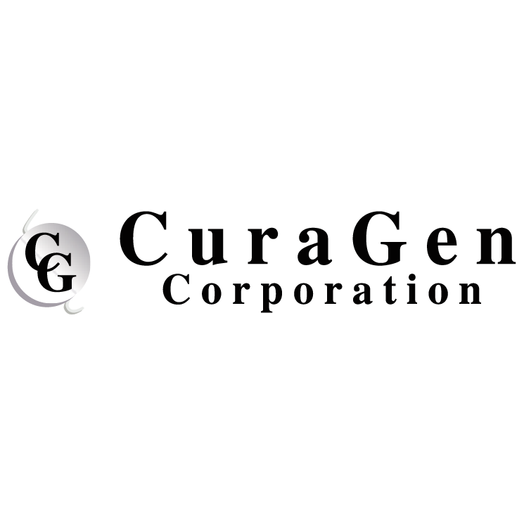 free vector Curagen