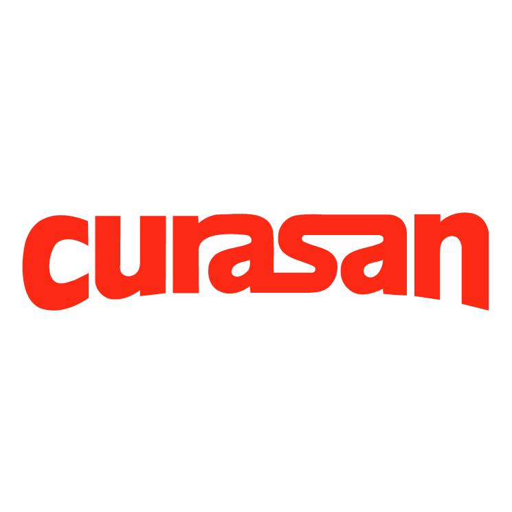 free vector Curasan