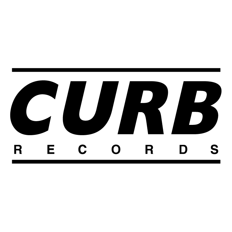 free vector Curb records