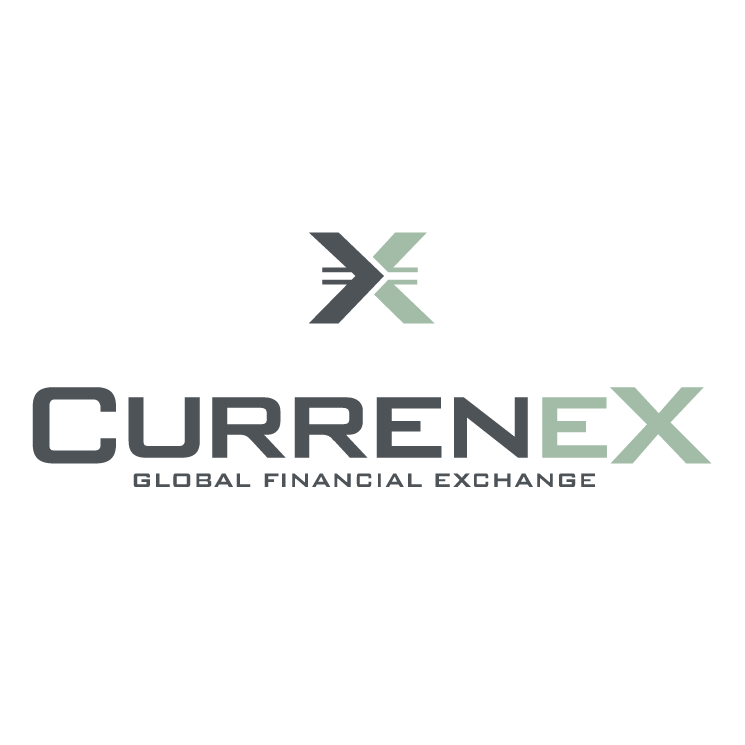 free vector Currenex