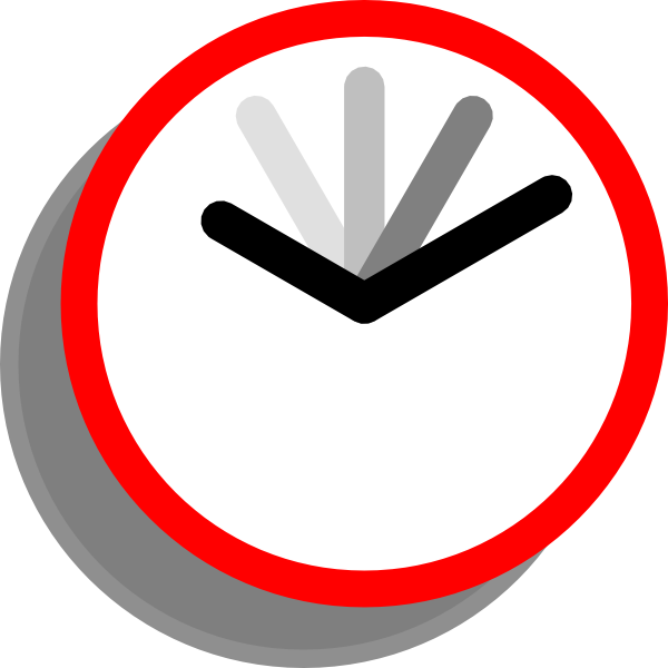 ... -event-clock-clip-art_104737_Current_Event_Clock_clip_art_hight.png