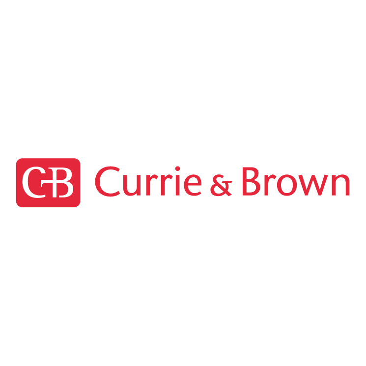 free vector Currie brown