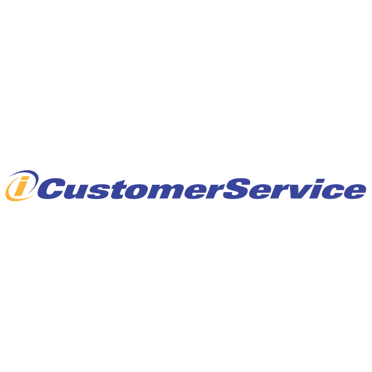 free vector Customerservice