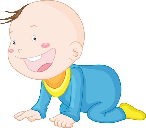 cute baby vector free vector 4vector rh 4vector com baby vector icon baby victoria