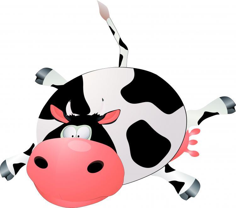 free vector Cute cartoon image 03 vector