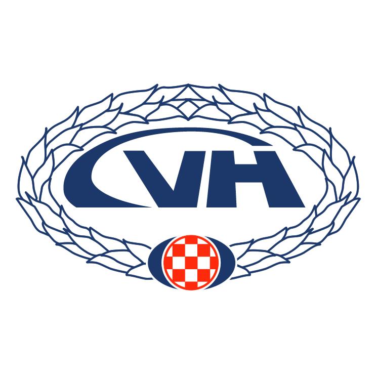 free vector Cvh