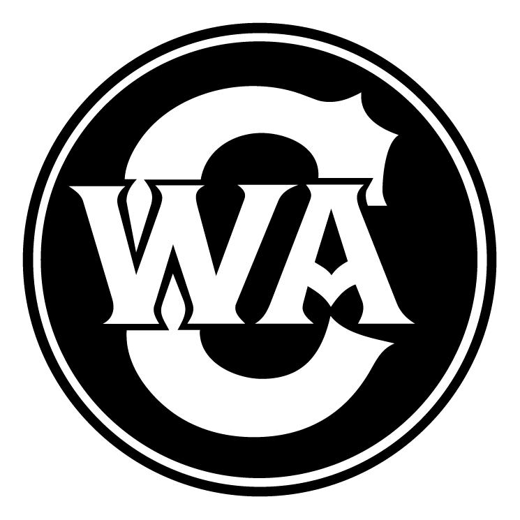free vector Cwa 0