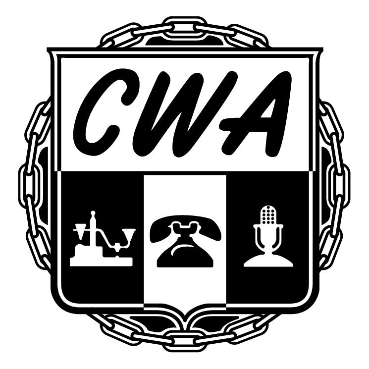 free vector Cwa