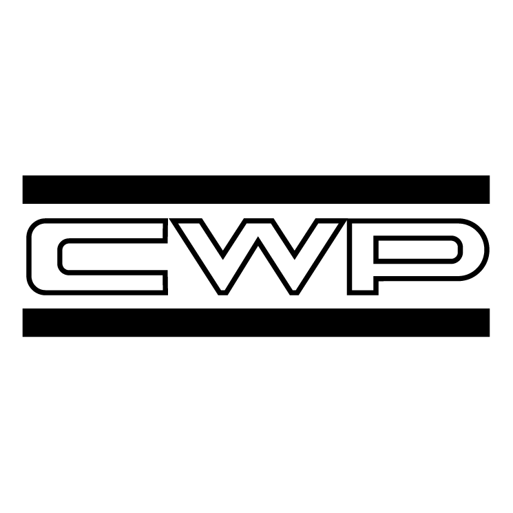 free vector Cwp