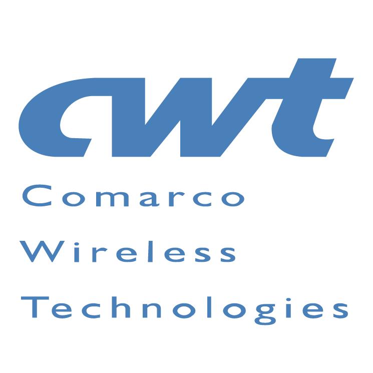 free vector Cwt