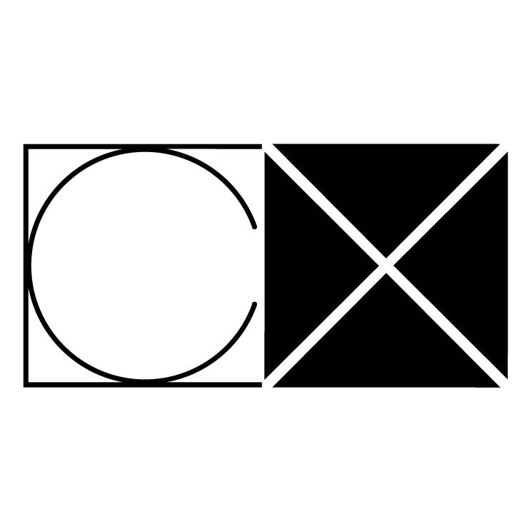 free vector Cx