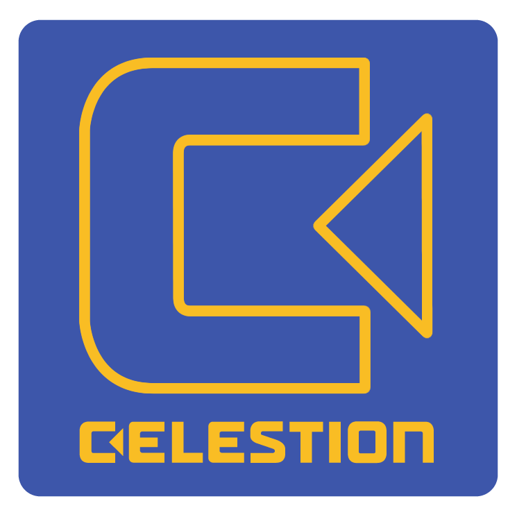 free vector Cxi series