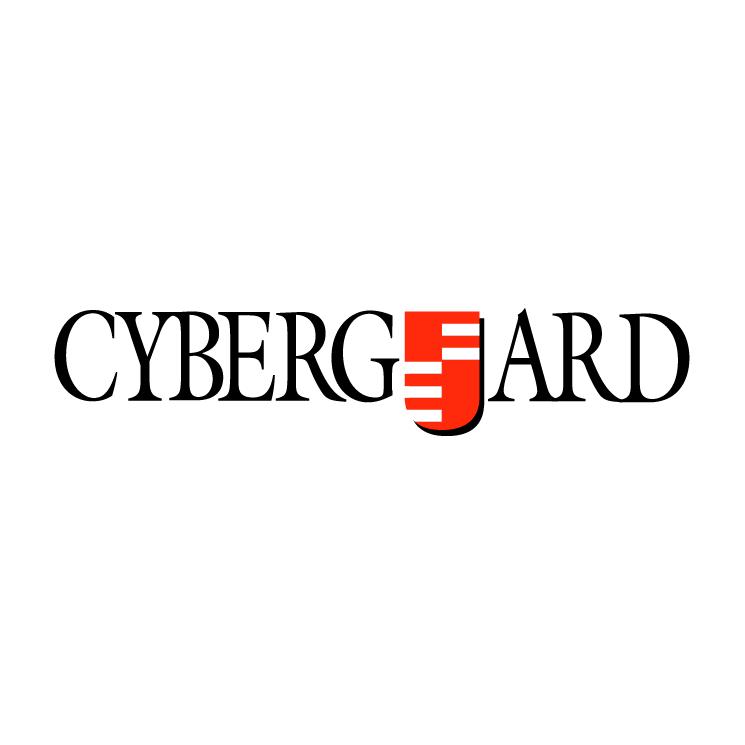 free vector Cyberguard