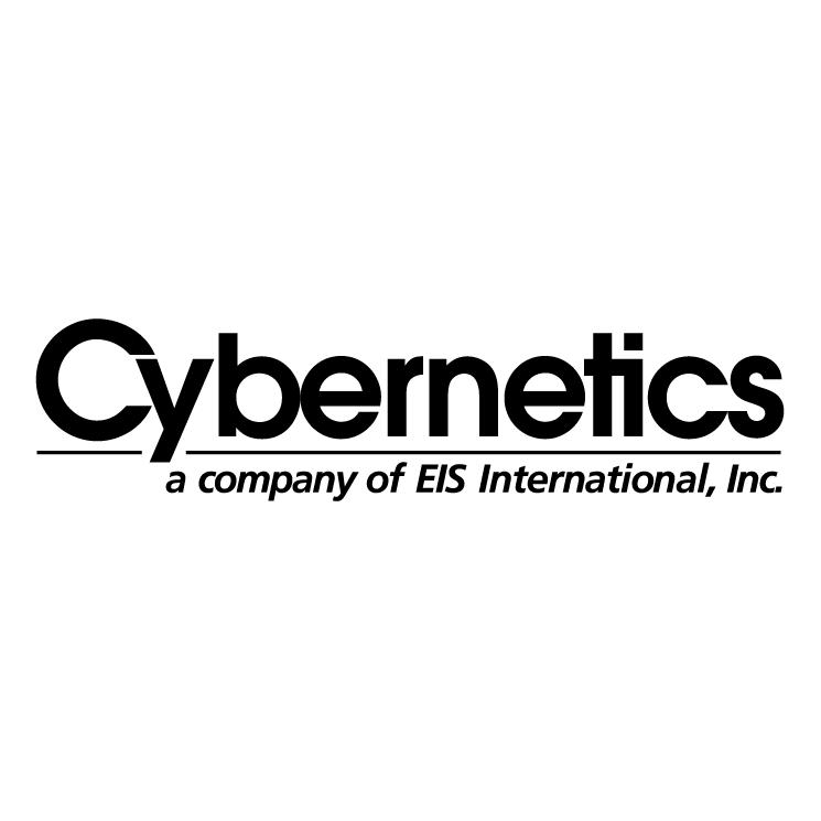 free vector Cybernetics