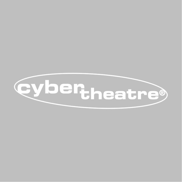 free vector Cybertheatre 0
