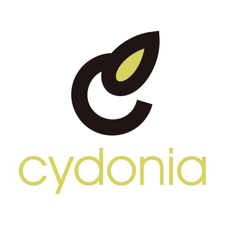 free vector Cydonia