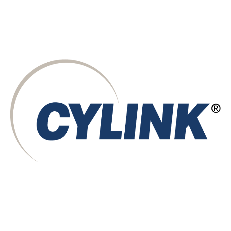 free vector Cylink 1