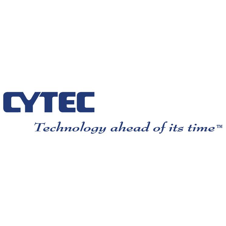 free vector Cytec