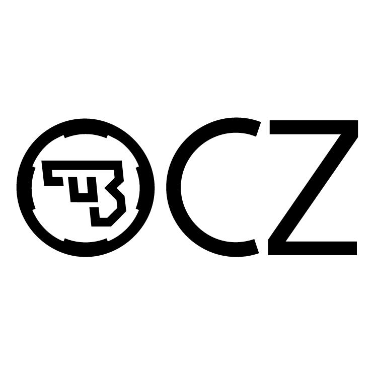 free vector Cz