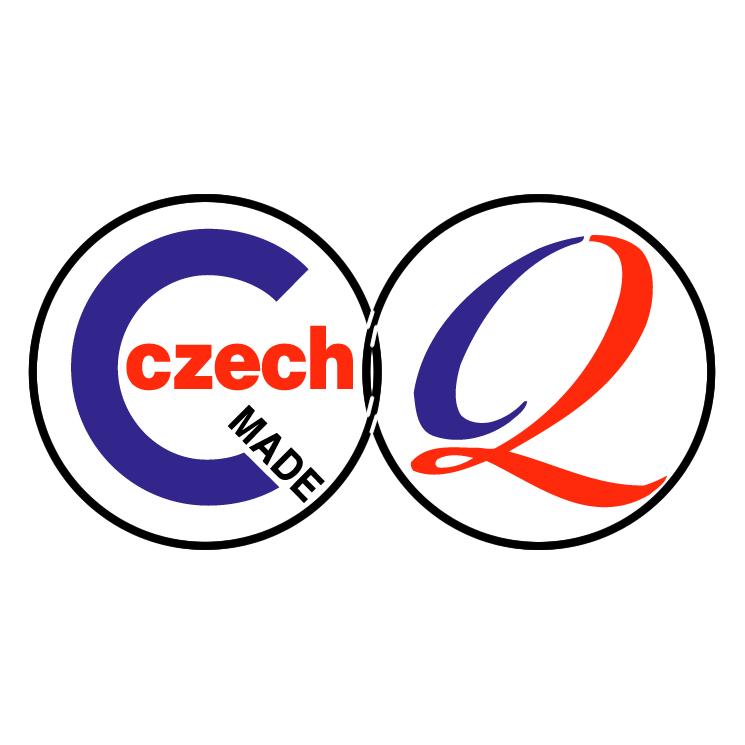 free vector Czech made
