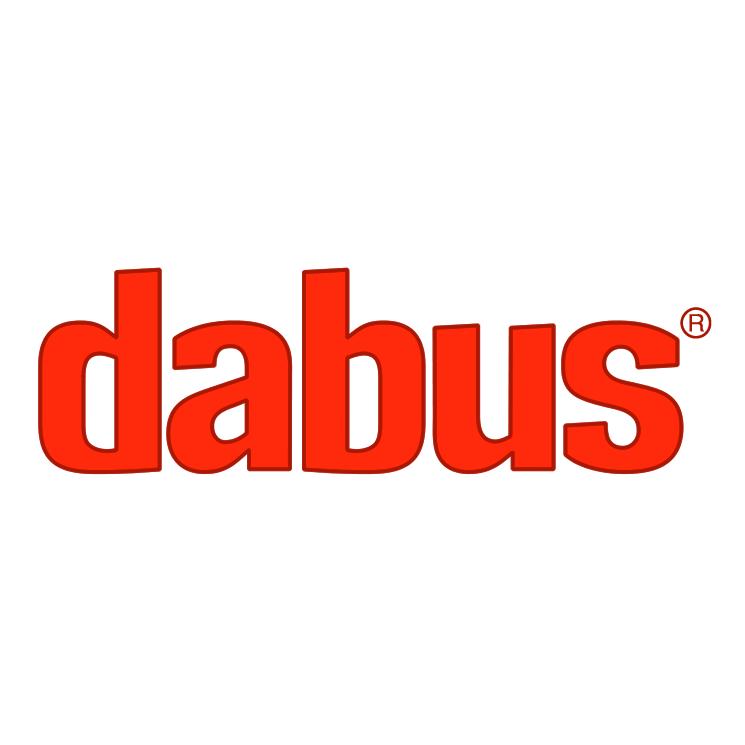 free vector Dabus dataprodukter ab