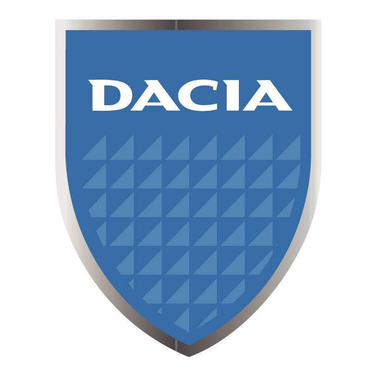 Dacia Logo Png Dacia 0 is Free Vector Logo