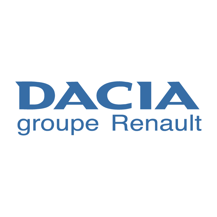 Dacia Logo Vector Dacia 1 is Free Vector Logo Vector That You Can Download For Free it Has