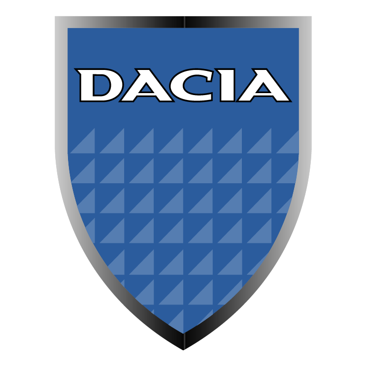 Dacia Logo Vector Dacia 2 is Free Vector Logo Vector That You Can Download For Free it Has