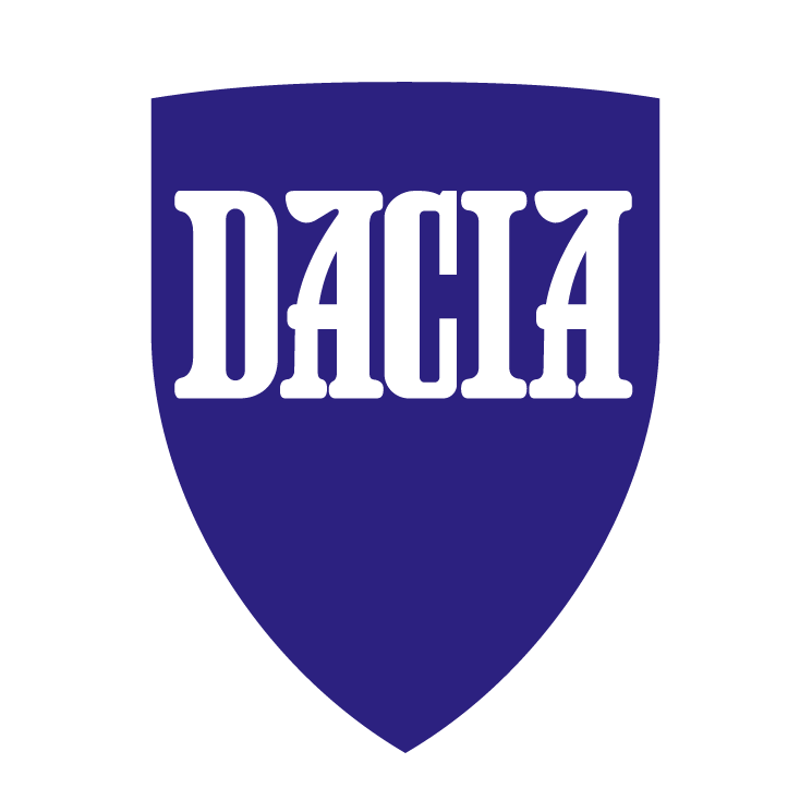 Dacia Logo Vector Dacia is Free Vector Logo Vector That You Can Download For Free it Has Been