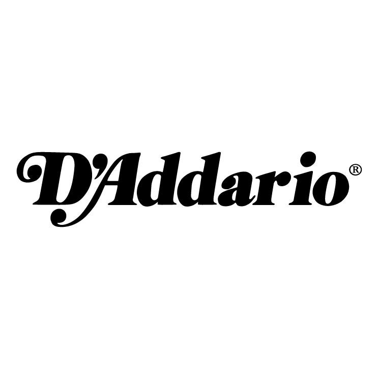 free vector Daddario