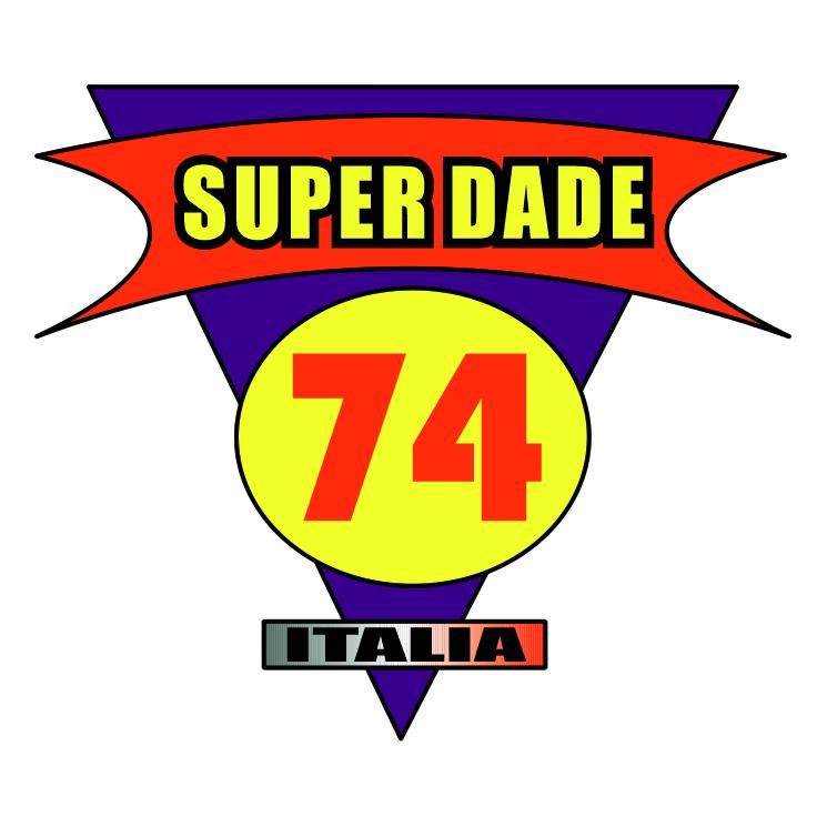 free vector Dade mensile