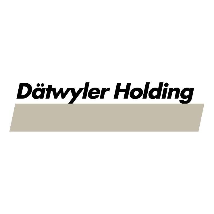 free vector Daetwyler holding