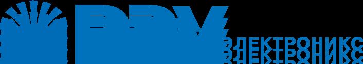 free vector Daewoo logo RUS