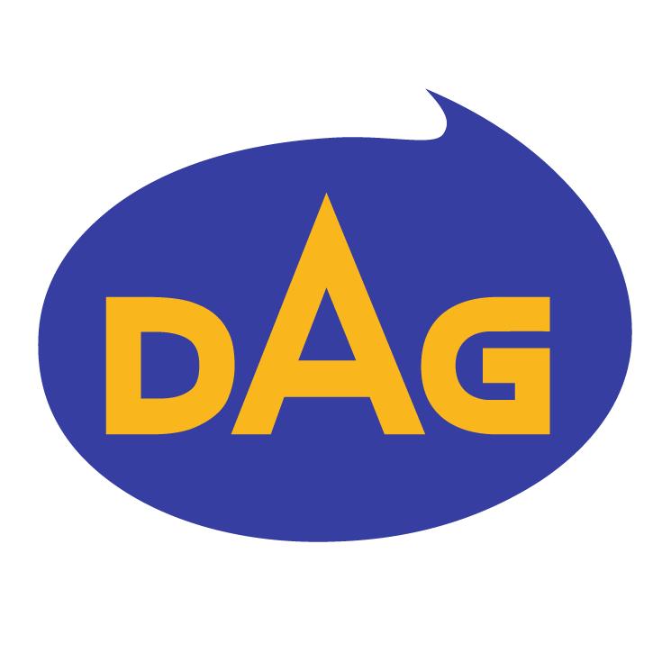 free vector Dag