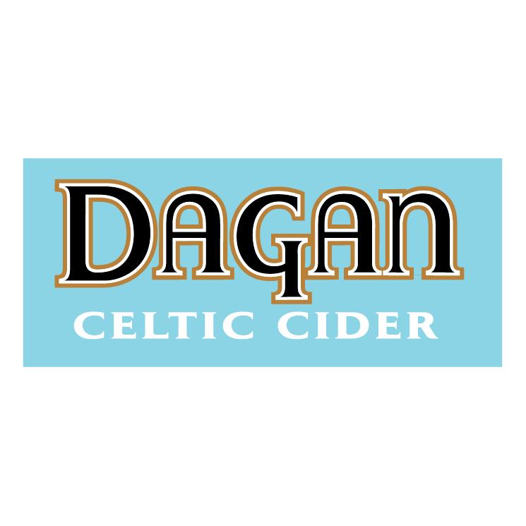 free vector Dagan