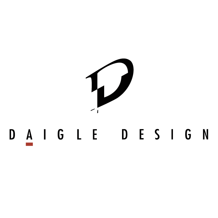 free vector Daigle design