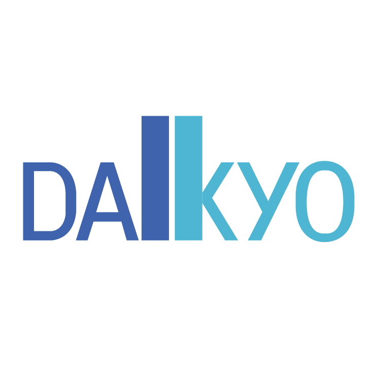 free vector Daikyo