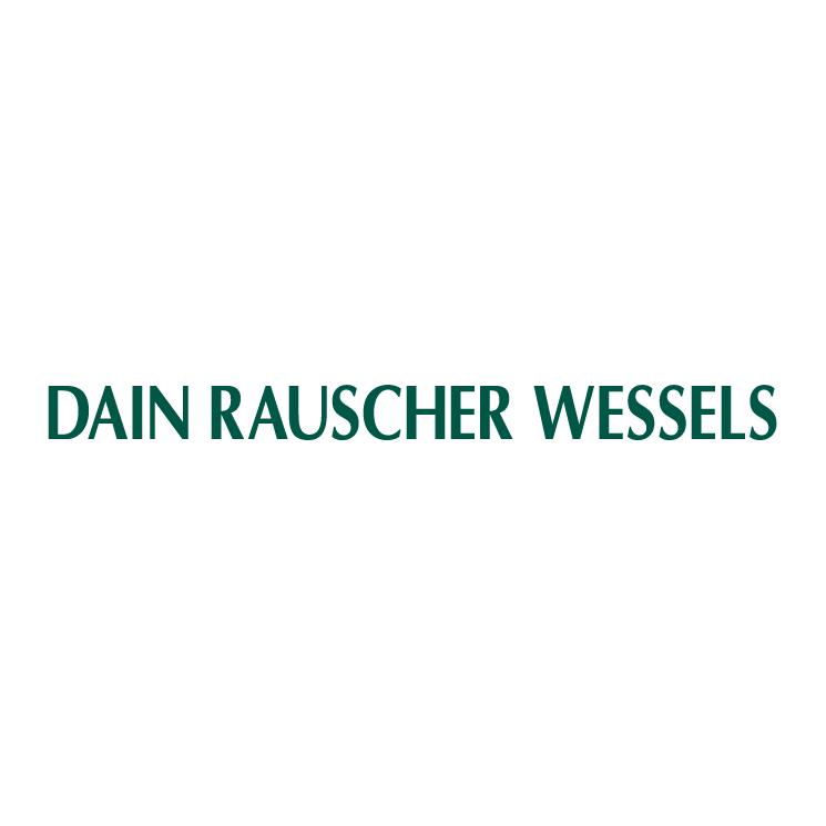 free vector Dain rauscher wessels 0