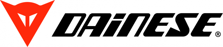 free vector Dainese 1