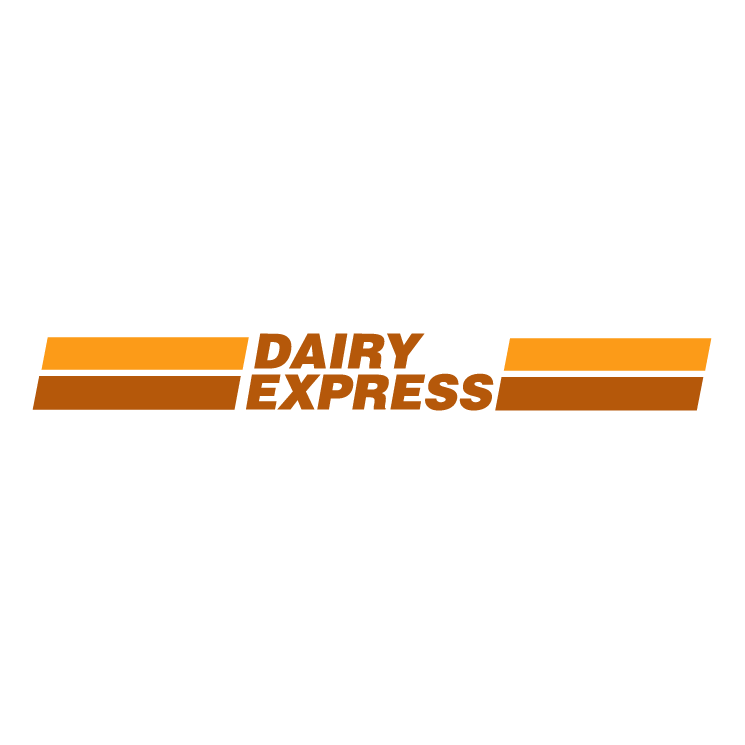 free vector Dairy express